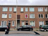 Schalk Burgerstraat 374, Den Haag