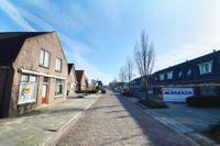 Haulerweg 26, Wolvega