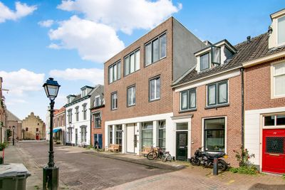 Herenstraat 10D, Culemborg