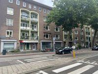 Mathenesserweg 179-c, Rotterdam