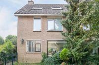 Bernadottestraat 3, Reeuwijk