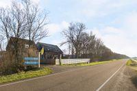 Leeuwarderweg 19, Snikzwaag