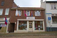 Weverstraat 77, Oosterbeek