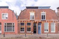 Van Galenstraat 12, Den Helder