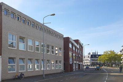 Geldropseweg 3420, Eindhoven