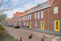 Boerhaavelaan 59, Utrecht
