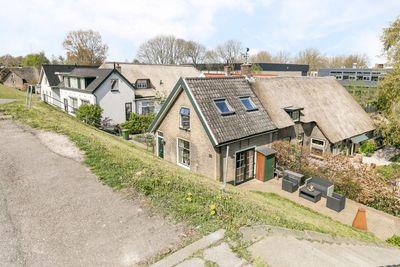 Voorstraat 192, Lekkerkerk