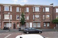 Burgersdijkstraat 32, Den Haag