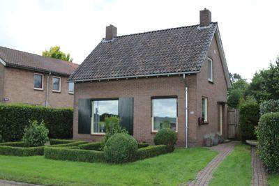 Esweg 7, Dwingeloo
