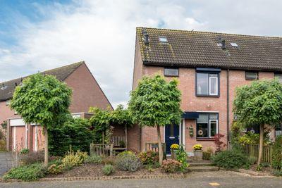 Schoolstraat 60, Den Bommel