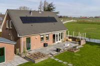 Slootweg 1, Zoetermeer