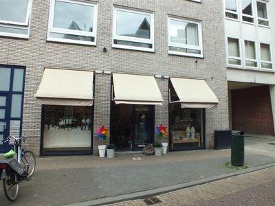Grote Kerkstraat, Venlo