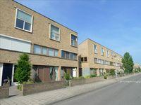 Koolzaadlaan 17, Zeewolde