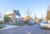 Kortestraat 2, Winterswijk
