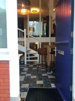 Wageweg 75 huis, Alkmaar