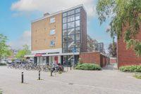 Canadalaan 75, Groningen