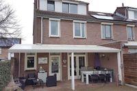 Gagelberg 35, Roosendaal