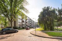 Vrederustlaan 140, Den Haag