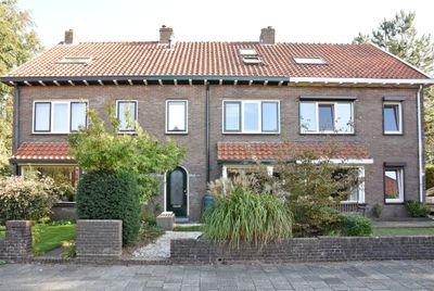Oude Graafseweg 115, Nijmegen