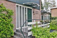 van Limburg Stirumstraat 16, Hoogeveen