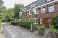 Boteringesingel 5, Groningen