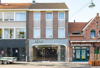 Kloosterstraat 29, Venlo