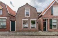 Sint Joostdijk 20, Oosterland