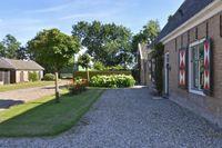 Baas Huisweg 14-., Kamperland