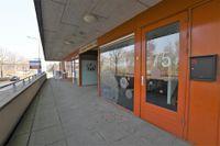 Brugstraat, Sittard