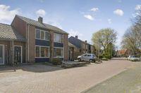Gerard Doustraat 28, Assen