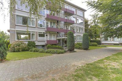 Veldmaarschalk Montgomerylaan 727, Eindhoven