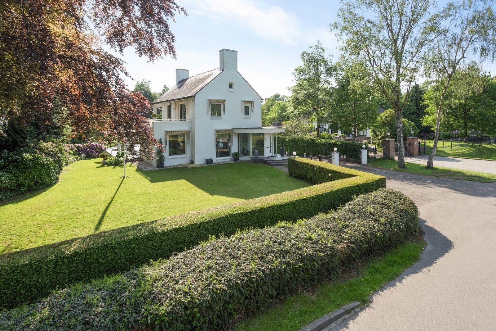 Lookersdijk 1, Deventer
