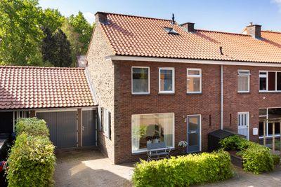 Dennenlaan 53, Harderwijk
