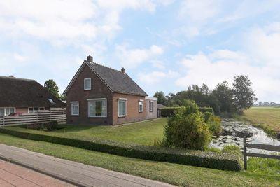 Beulakerweg 155, Giethoorn