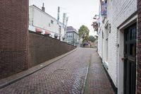 Nieuwstraat 5, Middelharnis