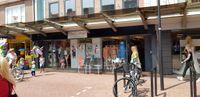 Burchtstraat 13, Oostburg