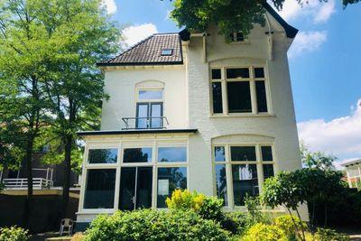 Schonenbergsingel, Velp