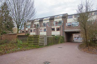 Stortemelk 72, Harderwijk