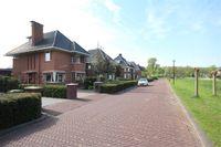 Romanovhof 62, Dordrecht