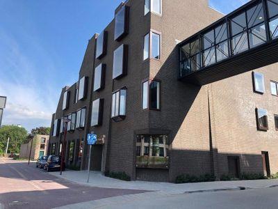 Rietgors, Nieuwegein