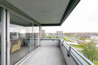 Grootzeil 280, Almere