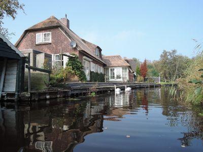 Huis kopen in belt schutsloot bekijk 4 koopwoningen for Huiskopen nl