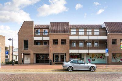 Postelstraat 15I, Someren