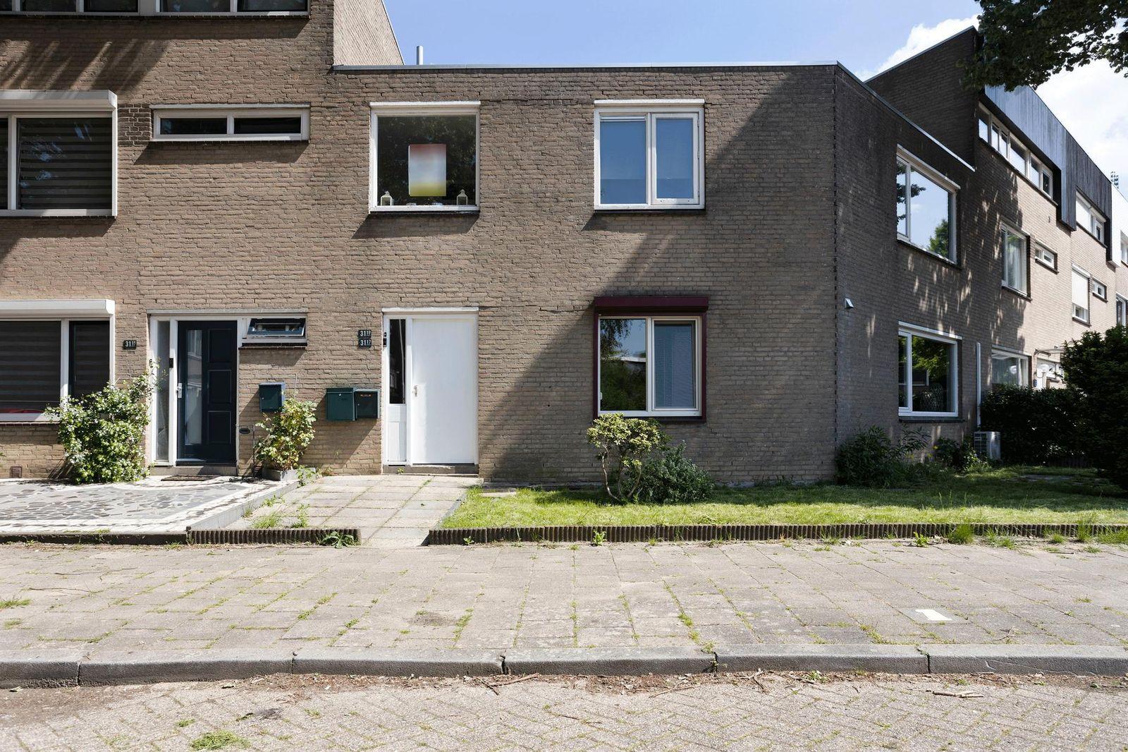 Tolhuis 3117, Nijmegen