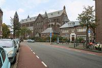 Kamperfoeliestraat 263, Den Haag