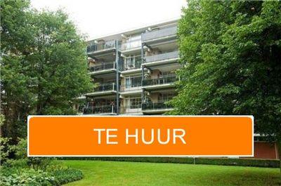 Geessinkweg, Enschede