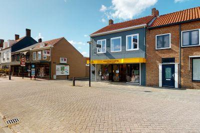 Brouwerijstraat 15, Oostburg