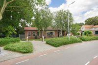 Noordbeekseweg 4, Vlissingen