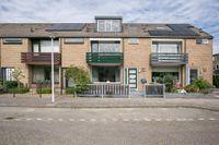 H. Polakstraat 14, Papendrecht