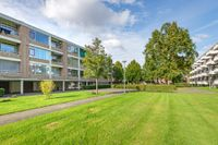 Dirkslandstraat 74-A, Rotterdam